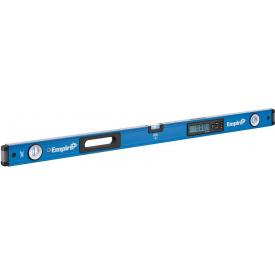 Цифровой уровень Empire True Blue 120 см (5132003464)