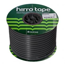 Капельная лента BRADAS d=16 мм 20 см 1,5л/ч HIRRO TAPE DSTHT (DSTHT 16081520-1000)