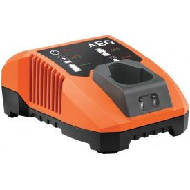 Зарядное устройство AEG LL1240 (4932471263)
