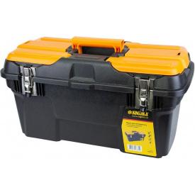 Ящик для инструмента Sigma (7403671)