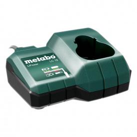 Зарядное устройство Metabo LC 12 (627108000)