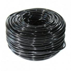 Шланг для капельного полива Presto-PS 3-07B 3,2x0,7 мм 200 м