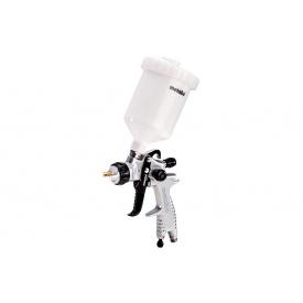 Пневматический краскопульт Metabo FSP 600 HVLP