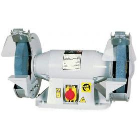 Дводисковий заточний верстат Proma BKS-2500