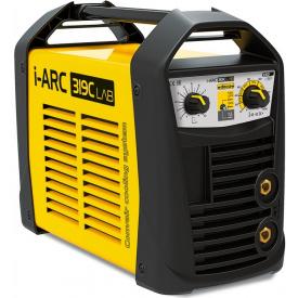 Сварочный аппарат Deca инверторного типа I-ARC 319C Lab (286280)