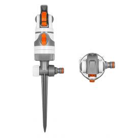 Ороситель BRADAS вращающийся 4-х режимный (WL-Z01)