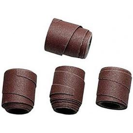 Шлифовальная бумага Laguna SUPMX-60-6000