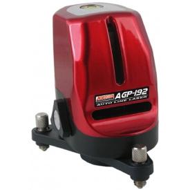 Автоматический нивелир с магнитом AGP - 192