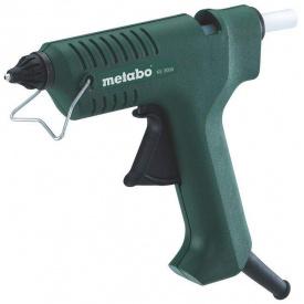 Клеящий пистолет Metabo KE 3000 (618121000)