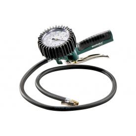 Пневмопистолет для накачки шин Metabo RF 80 G