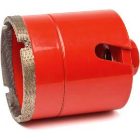 Алмазный подрозетник Super HARD 75 мм (PLD-75)
