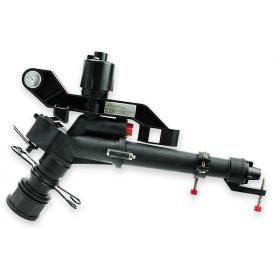 Ороситель BRADAS пульсирующий РВ 1,5 дюйма (AJ-TS6011)