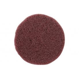 Шлифовальные круги Metabo 10 шт на липучке 225мм А100 (626659000)