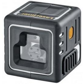 Компактный лазерный уровень Laserliner Compact Cube Laser (036.150A)