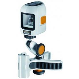 Лазерный уровень Laserliner SmartCross Laser Set (081.116A)