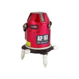 Электронный автоматический нивелир AGP - 188