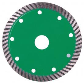 Алмазный диск Distar 1A1R Turbo 180x2,4x9x22,23 Elite (10115023014)