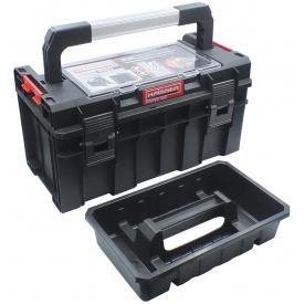 Ящик для инструментов Haisser System Pro 600 (90038)