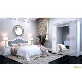 Модульна спальня Луїза MiroMark