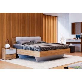 Спальня Асті 160 без шафи MiroMark