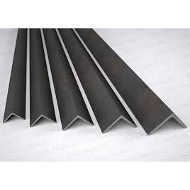 Уголок алюминиевый 20х10 мм