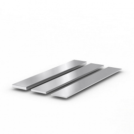 Алюминиевая полоса 30х1,5 мм