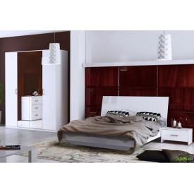 Модульна спальня Рома MiroMark