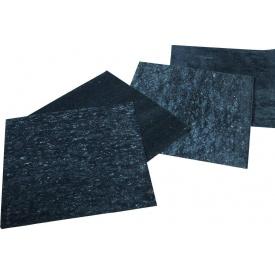Паронит графитированный 2,5 мм листовой лист 1000х2000 мм