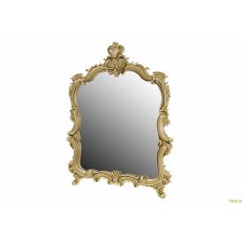 Дзеркало (золото) Дженніфер MiroMark