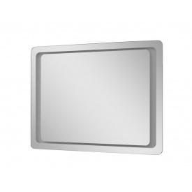 Зеркало для ванной комнаты ПАНДОРА 80 LED ПиК