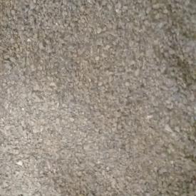 Щебінь гранітний 0,63-2 мм вагон