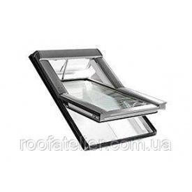 Мансардне вікно Designo WDT R45 HN AL 09/11 EF (електро-вікно)