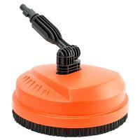 Щітка для чищення для мийки високого тиску VORTEX (5344063)