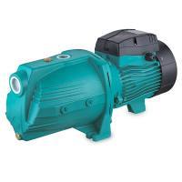 Насос відцентровий самовсмоктуючий 0,3 кВт Hmax 35 м Qmax 45 л/хв LEO 3,0 (775381)