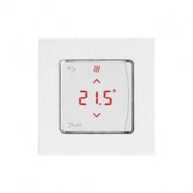 Термостат кімнатний Icon 24В вбудований сенсорний