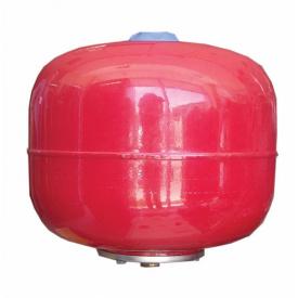 Расширительный бак для систем водоснабжения 24 л