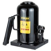 Домкрат гидравлический бутылочный 32 т 260-430 мм SIGMA (6101301)