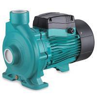 """Насос відцентровий 380 В 7,5 кВт Hmax 56,5 м Qmax 900 л/хв 2""""LEO 3,0 (7752743)"""