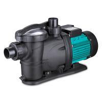Насос для бассейна 0,55 кВт Hmax 10 м Qmax 300 л/мин LEO (772221)