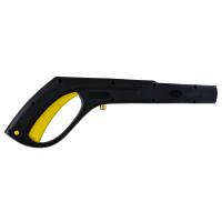 Пістолет для мийки високого тиску VORTEX (5344133)