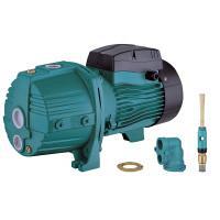 Насос відцентровий з зовнішнім ежектором 0,55 кВт HSmax 30 м Hmax 37 м Qmax 20 л/хв LEO 3,0 (775334)