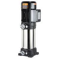 Насос відцентровий багатоступінчастий вертикальний 1,5 кВт Hmax 94 м Qmax 67 л/хв LEO 3,0 (775447)