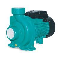 """Насос відцентровий 1,1 кВт Hmax 19,5 м Qmax 500 л/хв 2""""LEO 3,0 (775278)"""