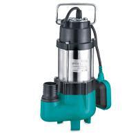 Насос дренажный 0,18 кВт Hmax 7 м Qmax 133 л/мин AQUATICA (773320)