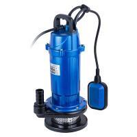 Насос дренажный 0,37 кВт Hmax 16 м Qmax 150 л/мин AQUATICA mid (773201)