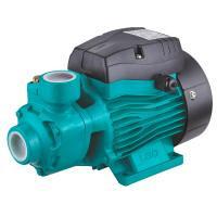 Насос вихровий 1,1 кВт Hmax 85 м Qmax 70 л/хв LEO 3,0 (775136)