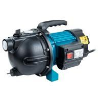 Насос відцентровий самовсмоктуючий 1,0 кВт Hmax 44 м Qmax 73 л/хв LEO (775347)