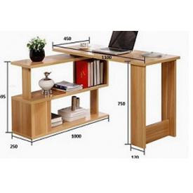 Письменный компьюторный стол Стол СК8