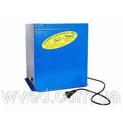 Зернодробилка Бизон электрическая 350 кг/ч