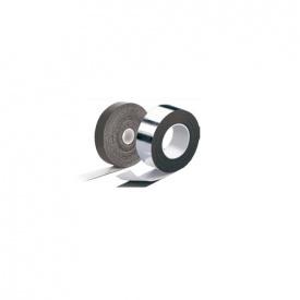Стрічка K-FLEX 003x050-15 ST